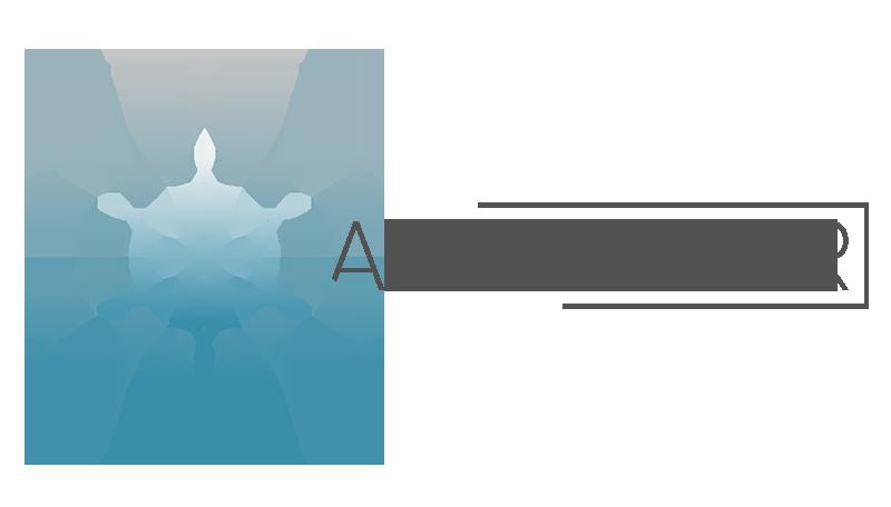 Al-Nour.fr